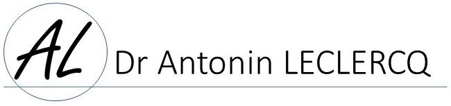 Dr Antonin Leclercq - Médecine esthétique, Nutrition, Micronutrition, Mésothérapie, Cellulite, Cryolipolyse, Beaulieu, Nice